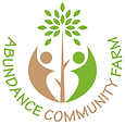 Abundance-Logo.1.png