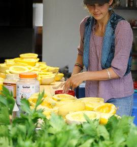 abundance-cooking.jpg