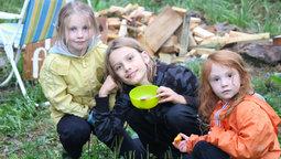abundance-kids.jpg