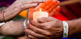 abundance-candle.jpg