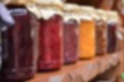 blur-focus-jam-48817.jpg