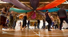 abundance-dance.jpg