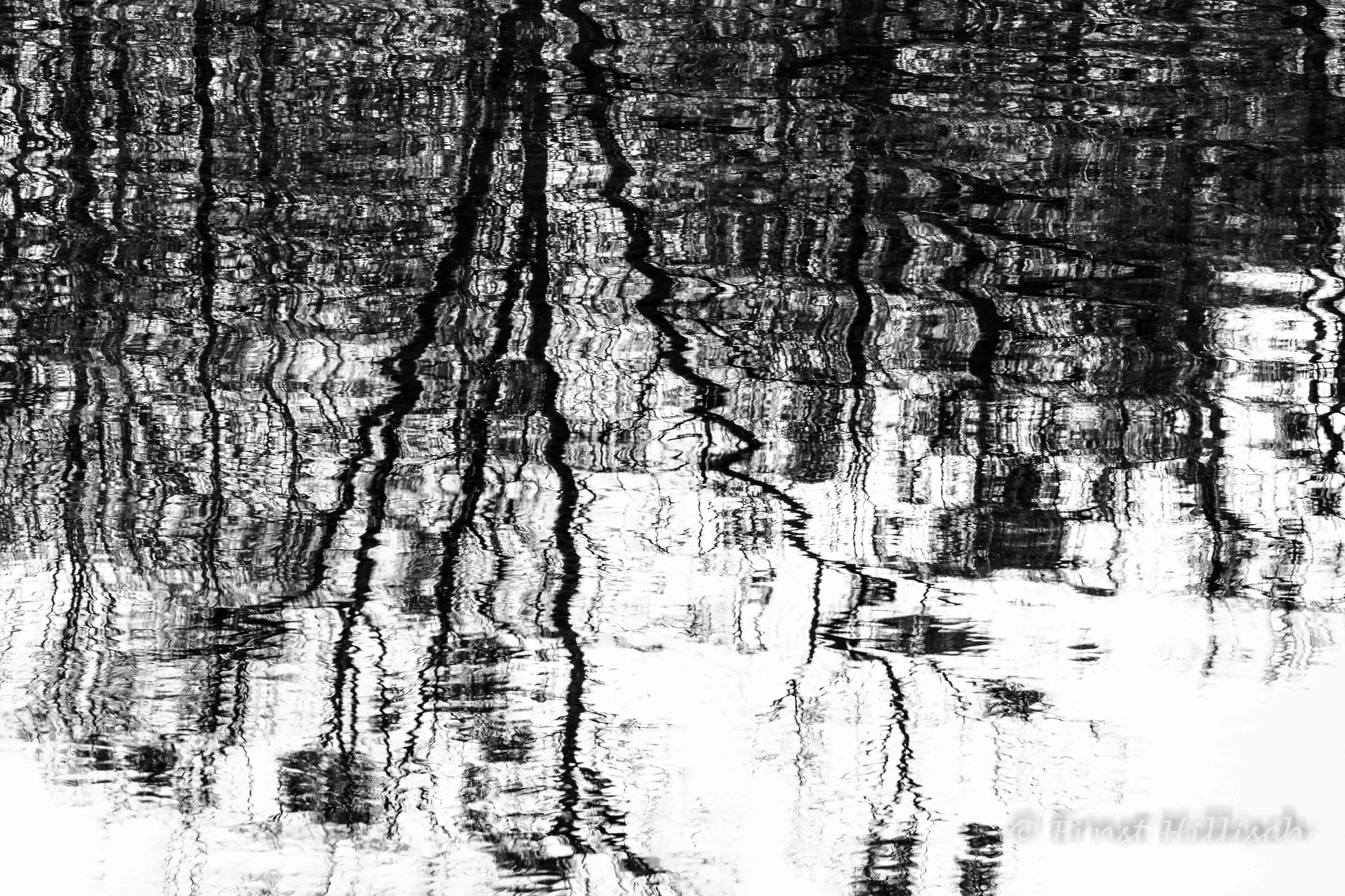 Untitled 3