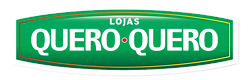 Logo_Lojas_Quero_Quero_conceito_cinza_ed