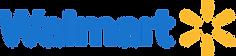 walmart vetor logo.png