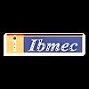 Ibmec_Educacional_S_A_-logo-9D5326B049-s