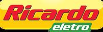 ricardo-eletro-logo-79FA99DC5A-seeklogo.