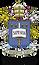 pontificia-universidade-catolica-de-sao-