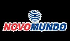 novomundologotipo-640w_edited.png