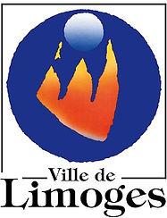 Logo_Limoges.jpg
