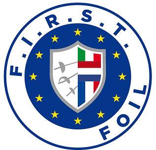 FIRST_FOIL_modifié.jpg