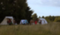 balade_campement.jpg