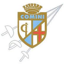 LogoComini.png