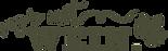 Sags_mit_wein_Logo_grün.png