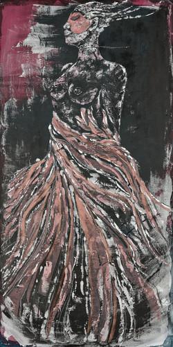 Das_Verwandel-mich-Kleid_Diptychon_2018_200x100cm