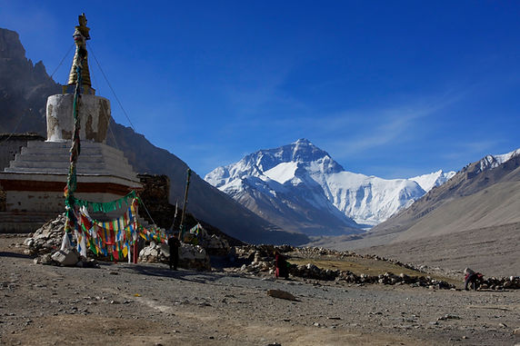 Natur EverestMonastery_02-Nov-16_1.jpg