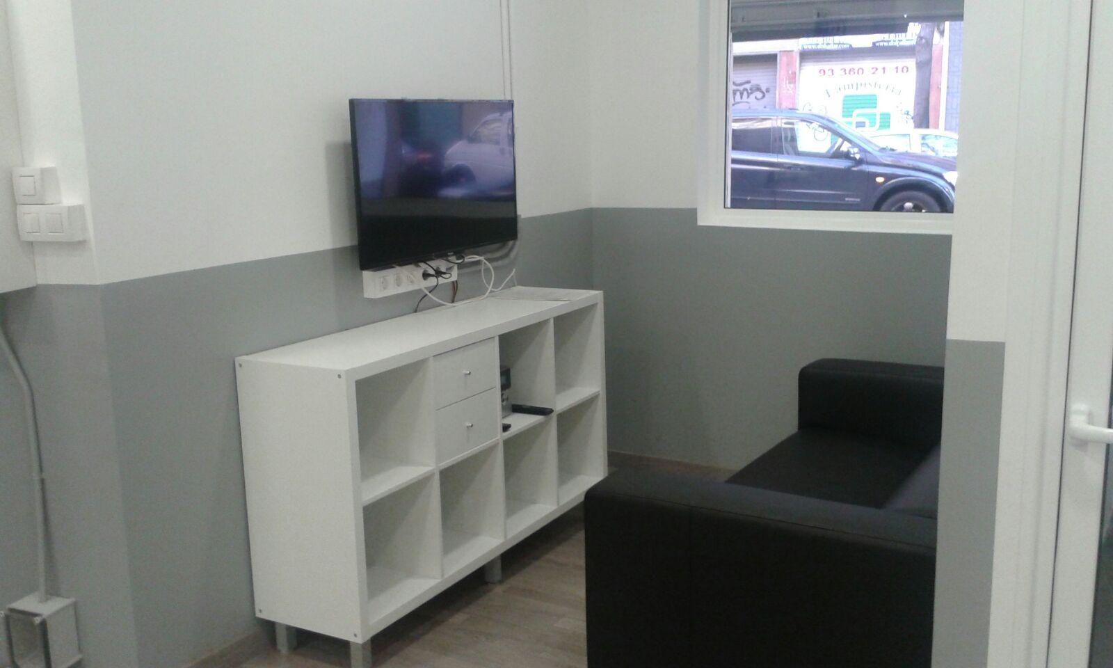 Zona TV, Música i Play