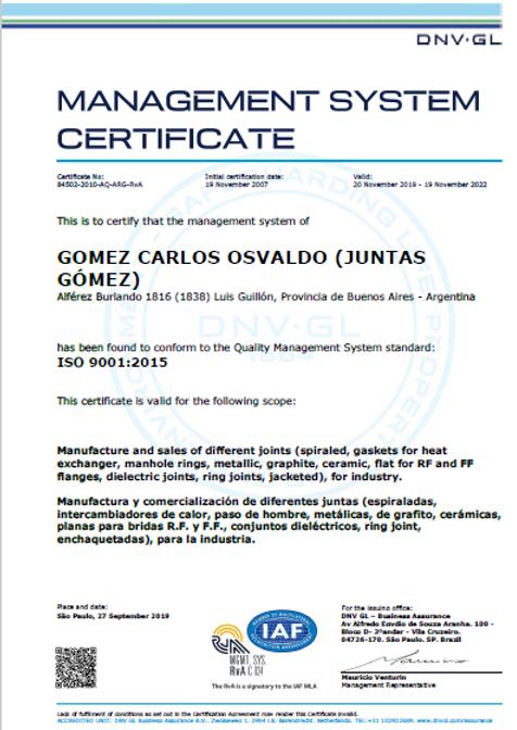 certificado nuevo.png