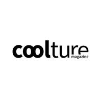 LogoCoolture.png
