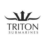 LogoTriton.png