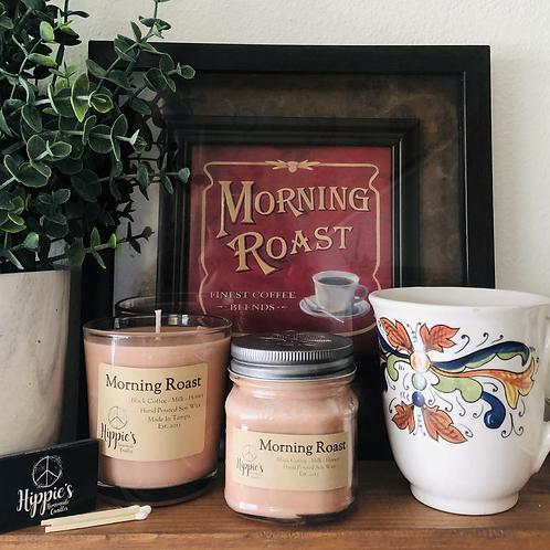 Morning Roast