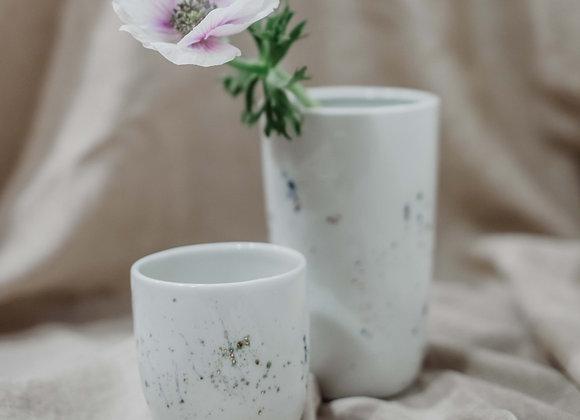 LK minilab váza