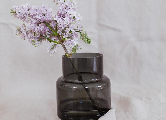 Ro váza malá