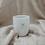 Thumbnail: LK minilab váza