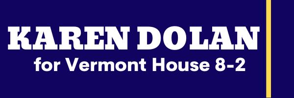 Karen Dolan Logo.png