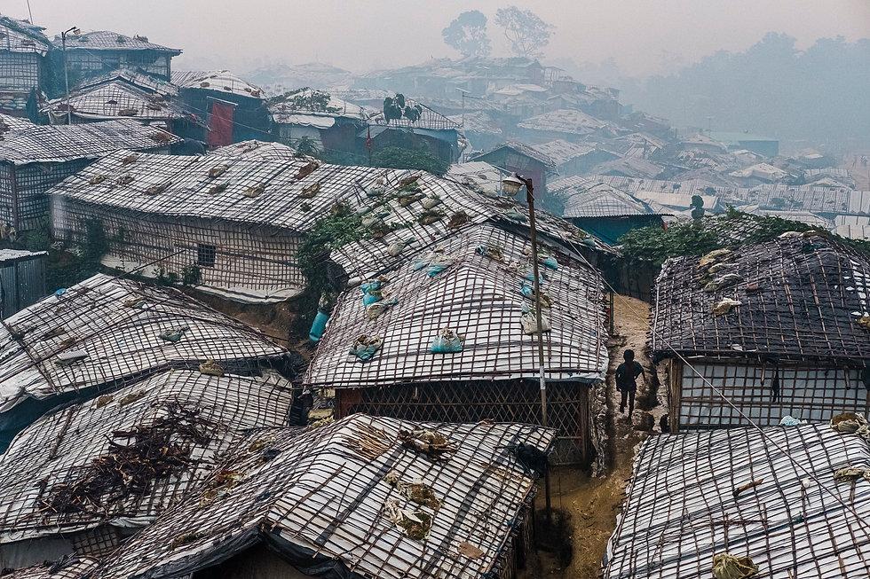 4 - Wandering a Rohingya Story_MO FILMS_