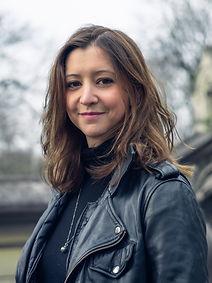 Blanche_PereLachaise_PortraitDossier-1 (