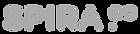 SPIRA-Logos_siteweb_grispale.png