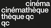 logo_cinemathèque_errance-sans-retour-c