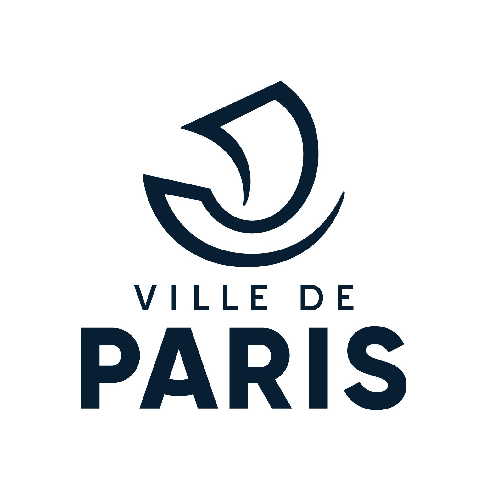 VILLE_DE_PARIS_LOGO_VERTICAL_POS_RVB