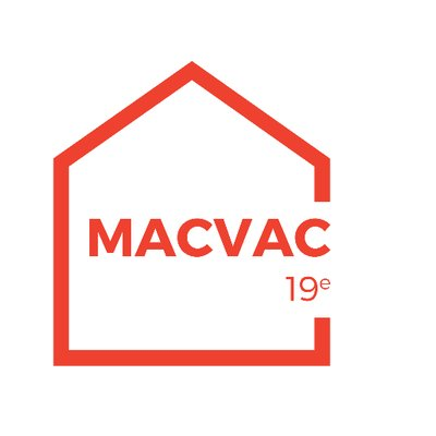 MACVAC 19