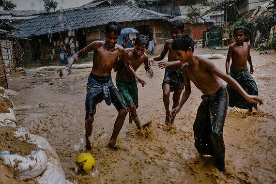 1%2520-%2520Wandering%2520a%2520Rohingya
