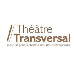 Theatre transversal