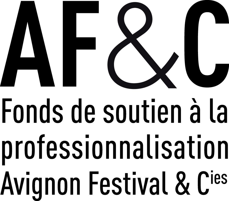 logo-fonds-soutien-afc (1)