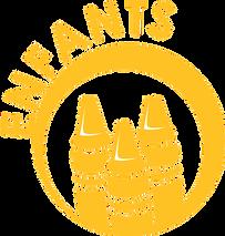 Halte-garderie enfants cmrl centre multi-ressources de lachine obnl québec