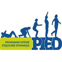 logo PIED.jpg