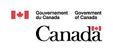 gouvernement canada partenaire cmrl centre multi-ressources de lachine