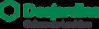 Desjardins lachine partenaire cmrl centre multi-ressources de lachine