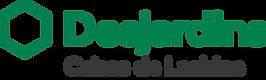 Desjardins caisse de lachine partenaire sentinelles en veille cmrl centre multi-ressources de lachine obnl québec