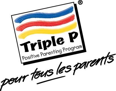 LOGO Triple P.png
