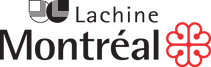 Lachine montréal partenaire sentinelles en veille cmrl centre multi-ressources de lachine obnl québec