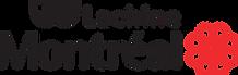 Lachine montréal cmrl centre multi-ressources de lachine
