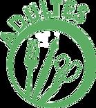 logo adulte transparent.png