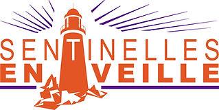 Sentinelles en veille communauté bienveillante cmrl centre multi-ressources de lachine obnl québec