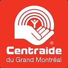 Centraide du grand montréal partenaire cmrl centre multi-ressources de lachine