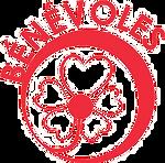 Bénévolat solidarité cmrl centre multi-ressources de lachine obnl québec